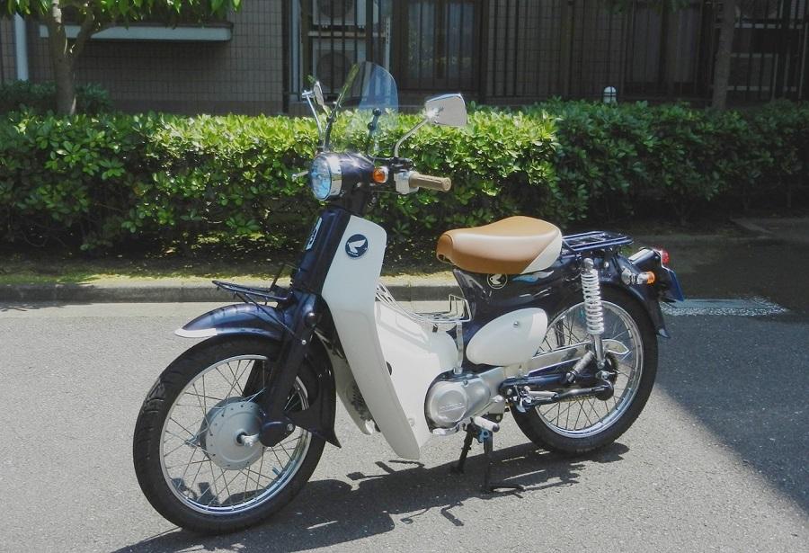 DSCN0284